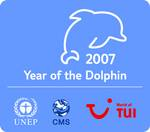 2007-Year-of-the-Dolphin